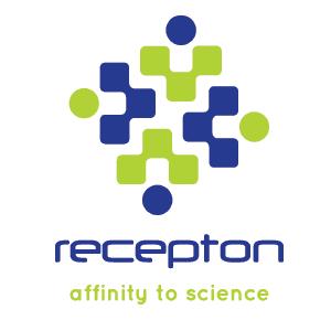 recepton_logo300px-01